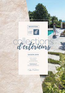 Catalogue Bradstone Collections 2019